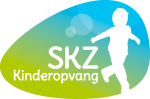 Kinderopvang SKZ